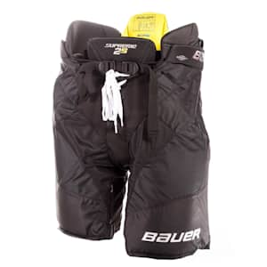 Bauer Supreme 2S Ice Hockey Pants - Senior