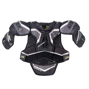 Bauer Supreme 2S Hockey Shoulder Pads - Junior