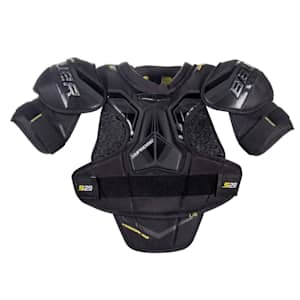 Bauer Supreme S29 Hockey Shoulder Pads - Junior