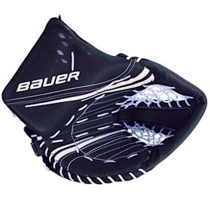 Bauer Vapor X2.7 Goalie Glove - Senior