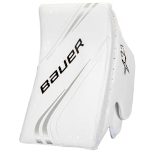 Bauer Vapor X2.7 Goalie Blocker - Junior