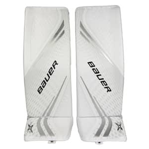 Bauer Vapor 2X Pro Goalie Leg Pads - Senior