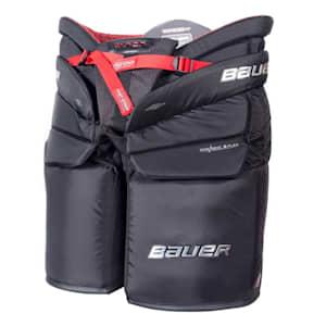 Bauer Vapor 2X Pro Goalie Pants - Senior