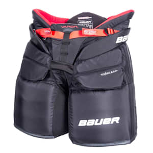 Bauer Vapor X2.9 Goalie Pants - Senior