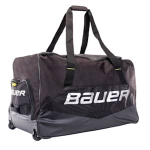 Bauer S19 Premium Wheel Bag - Junior
