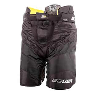 Bauer Supreme 2S Pro Ice Hockey Pants - Junior