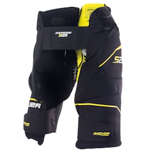 Bauer Supreme S29 Ice Hockey Girdle - Junior