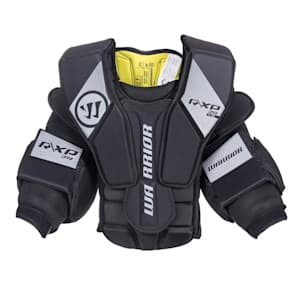 Warrior Ritual XP Chest And Arm Protector - Junior