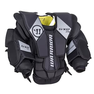 Warrior Ritual XP Chest And Arm Protector - Senior
