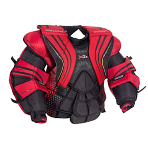 Bauer Vapor X2.9 SE Goalie Chest Protector - Senior