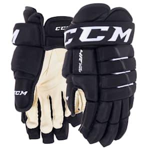CCM Tacks 4R Lite Pro Hockey Gloves - Junior
