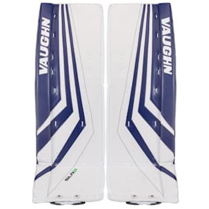 Vaughn Ventus SLR2 Pro Goalie Leg Pads - Senior