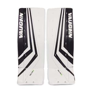 Vaughn Ventus SLR2 Goalie Leg Pads - Intermediate