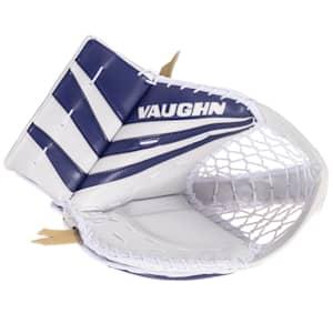 Vaughn Ventus SLR2 Goalie Glove - Junior