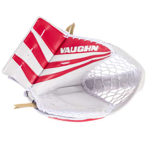 Vaughn Ventus SLR2 Goalie Glove - Junior