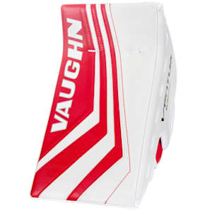 Vaughn Ventus SLR2 Goalie Blocker - Junior