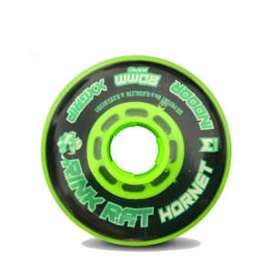 Rink Rat Hornet XX Inline Hockey Wheel