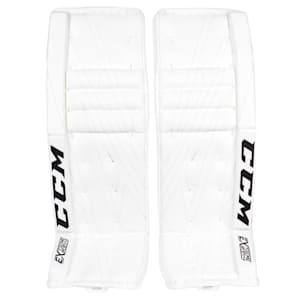 CCM Extreme Flex 4 Pro Goalie Leg Pads - Senior