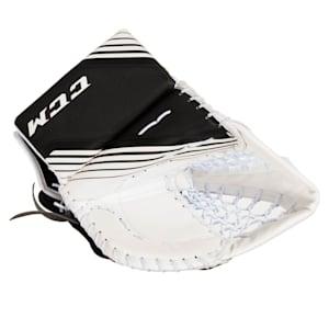 CCM YT-Flex 2 Goalie Glove - Youth