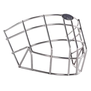 OTNY Bauer Profile Certified Straight Bar Replacement Cage