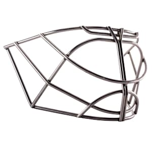 OTNY Bauer NME Non-Certified Cat Eye Replacement Cage