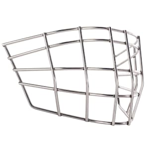 OTNY Bauer NME Certified Straight Bar Replacement Cage