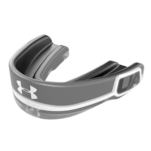Under Armour Gameday Armour Pro Mouthguard - Senior