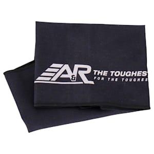 A&R ProStock Microfiber Blade Dryer