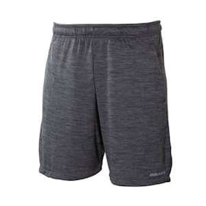 Bauer Crossover Training Shorts - Youth