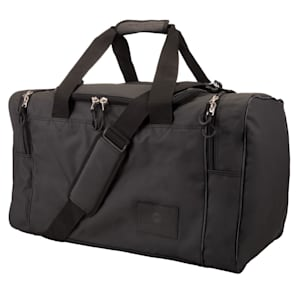 Pure Hockey Pro Coaches Duffle Bag