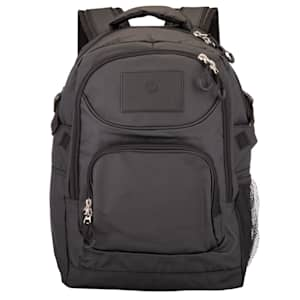 Pure Hockey Pro Backpack Bag