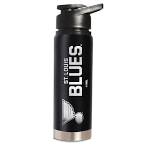St. Louis Blues Stealth Hydration Bottle