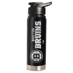 Boston Bruins Stealth Hydration Bottle