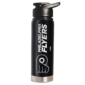Philadelphia Flyers Stealth Hydration Bottle