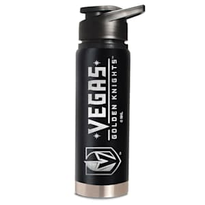 Vegas Golden Knights Stealth Hydration Bottle