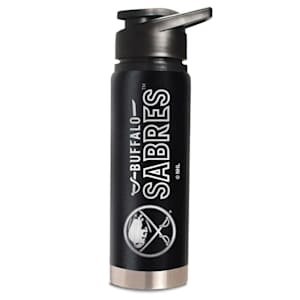 Buffalo Sabres Stealth Hydration Bottle