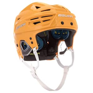 Bauer Re-Akt 150 Hockey Helmet - Team Colors