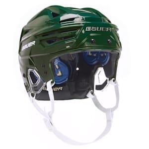 Bauer Re-Akt 150 Hockey Helmet - Team Colors