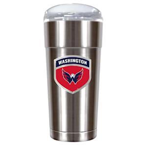 The Eagle 24oz Vacuum Insulated Cup - Washington Capitals