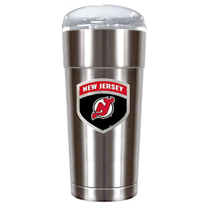 The Eagle 24oz Vacuum Insulated Cup - New Jersey Devils