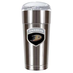 The Eagle 24oz Vacuum Insulated Cup - Anaheim Ducks