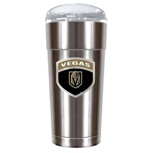 The Eagle 24oz Vacuum Insulated Cup - Vegas Golden Knights