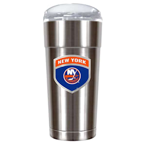 The Eagle 24oz Vacuum Insulated Cup - New York Islanders