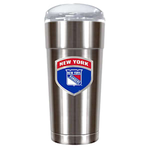 The Eagle 24oz Vacuum Insulated Cup - New York Rangers
