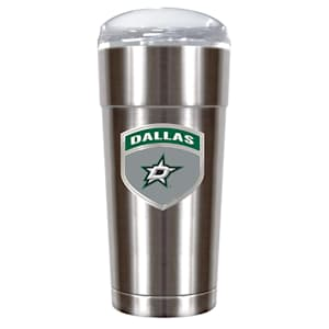 The Eagle 24oz Vacuum Insulated Cup - Dallas Stars
