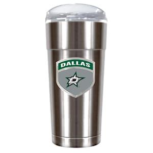 The Eagle 24oz Vacuum Insulated Cup - Dallas Stars