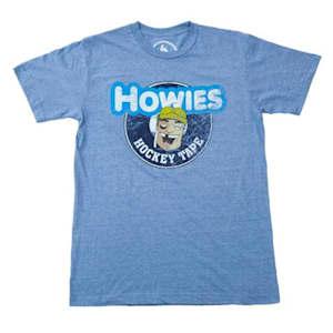Howies Howies Vintage Tee - Adult
