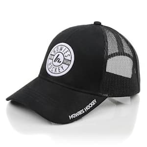 Howies The Playmaker Snapback Cap - Adult