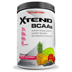 Scivation XTEND 30Srv