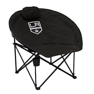Logo Brands LA Kings Squad Chair